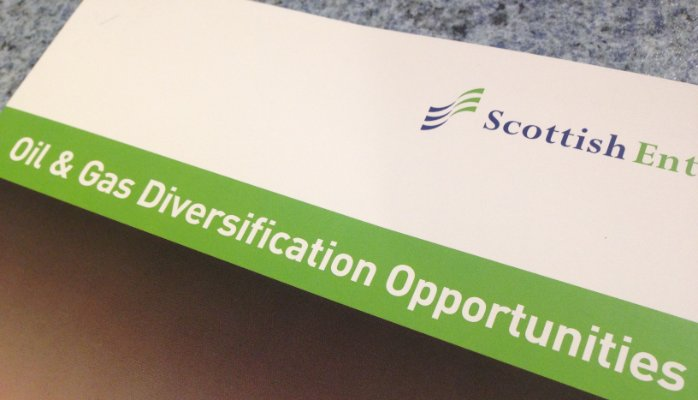 diversification-opportunities