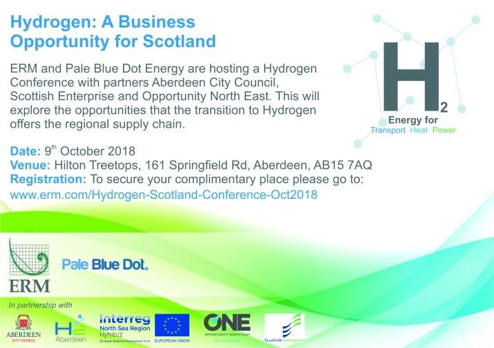 HydrogenA5