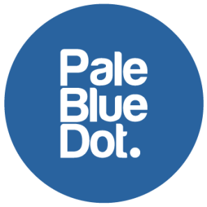 PBD_logo2019_PBD_dot